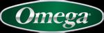 Omega Juicers México