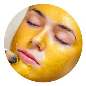 mango-face