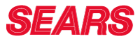 Sears Tienda Autorizada